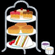teatime_cakestand